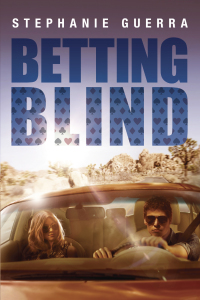 Guerra-BettingBlind-16443-CV-FT-V5