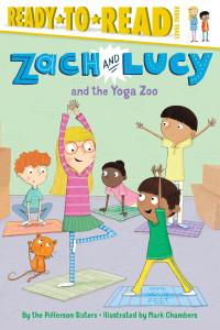 ZL_Yoga Zoo_rev